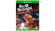 Hello-Neighbor-Xbox-One-Gearbox_10-12-17