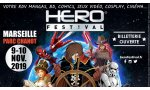 hero festival 2019 notre stand vr accueillera force hall dedie jeux video