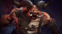 Heroes of the Storm Eternal Conflict MOBA Blizzard