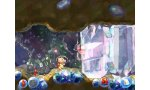 hey pikmin nintendo 3ds 2ds test review verdict