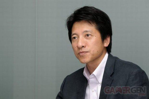 Hiroshi Kawano pic