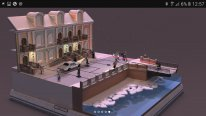 HITMA GO VR EDITION SCREENSHOT (1)