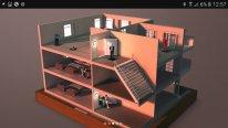 HITMA GO VR EDITION SCREENSHOT (3)