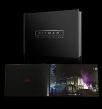 Hitman 19 06 2015 collector 1