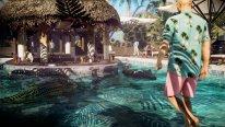 Hitman 2 Haven Island screenshot 2