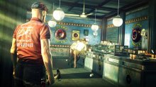 Hitman-Absolution_09-01-2014_screenshot