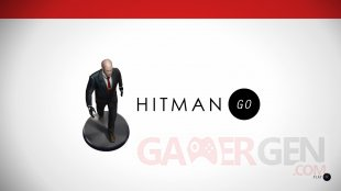 Hitman Go 07 12 2015 menu