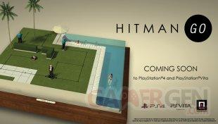 Hitman Go 07 12 2015 screenshot 3