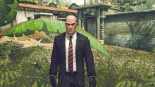 Hitman-HD-Enhanced-Collection_2019_01-11-19_014