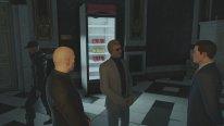 Hitman Preview Screenshot  0021
