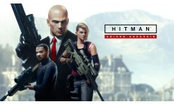 Hitman Sniper Assassin bis 07 06 2018