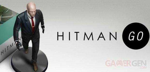 HitmanGO 1