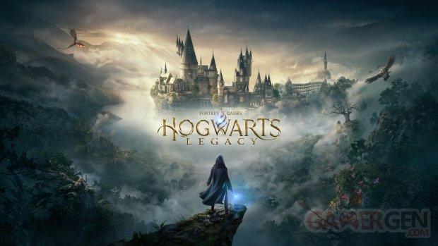 Hogwarts Legacy 2020 09 16 20 006