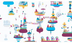 Hohokum 19 02 2014 screenshot (1)