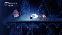 Hollow-Knight-01-22-03-2019