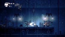 Hollow-Knight-04-22-03-2019