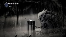Hollow-Knight-05-11-09-2018