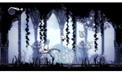 Hollow Knight 09 11 09 2018