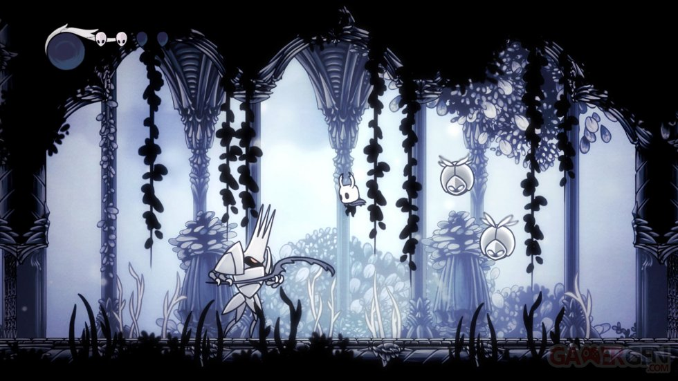 Hollow-Knight-09-11-09-2018