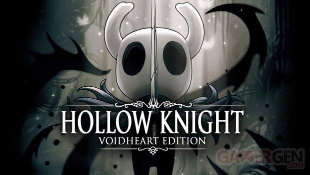 Hollow Knight 28 10 2020