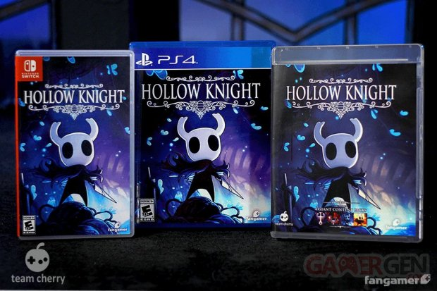 Hollow Knight Fangamer 01 12 03 2019