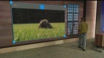 HoloLens image screenshot 6