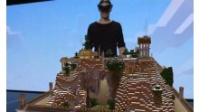 HoloLens-Minecraft_head