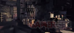 Homefront Revolution Gameplay E3 2014