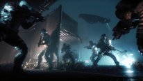 Homefront The Revolution 04 08 2015 screenshot 2