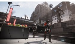 Homefront The Revolution 13 04 2016 screenshot 4