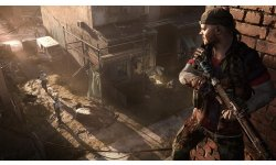 Homefront The Revolution images screenshots 1