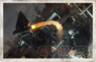 Homefront The Revolution patch 1 6 1