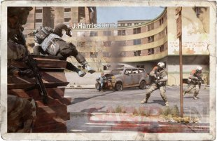 Homefront The Revolution patch 1 6 2