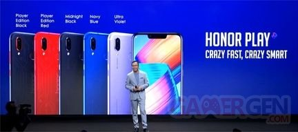 honor play 1