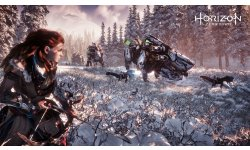 Horizon Zero Dawn 20 06 2016 screenshot (2)