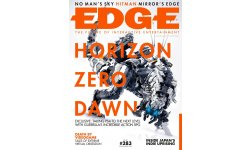 Horizon Zero Dawn 31 07 2015 Edge 2
