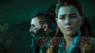 Horizon Zero Dawn Complete Edition head 2