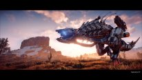 Horizon Zero Dawn Complete Edition PC port screenshot 3