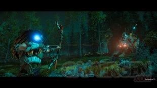 Horizon Zero Dawn Complete Edition PC port screenshot 4