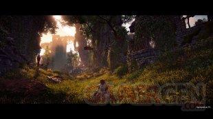 Horizon Zero Dawn Complete Edition PC port screenshot 5