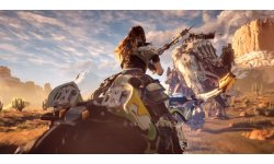 Horizon Zero Dawn head 5