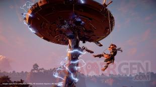 Horizon Zero Dawn image screenshot 4