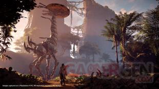 Horizon Zero Dawn image screenshot 5