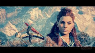 Horizon Zero Dawn images (10)