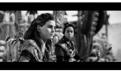 Horizon Zero Dawn images (11)