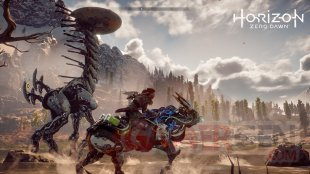 Horizon Zero Dawn images (17)