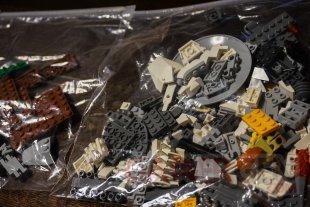 Horizon Zero Dawn Lego Hideo Kojima 1 (3)