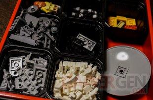 Horizon Zero Dawn Lego Hideo Kojima 1 (4)