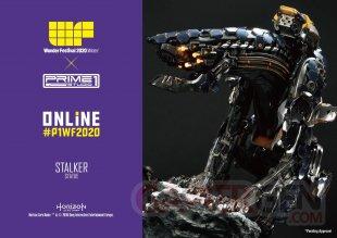 Horizon Zero Dawn Prime 1 Studio 02 09 02 2020