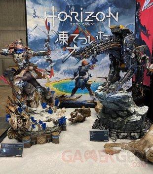 Horizon Zero Dawn Prime 1 Studio 03 09 02 2020